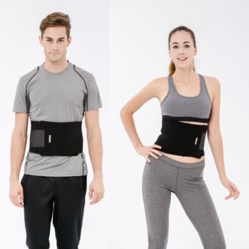 Best Waist Trimmer Belt Reviews